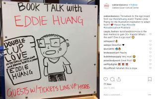 Instagram - Oakland Asian Cultural Center